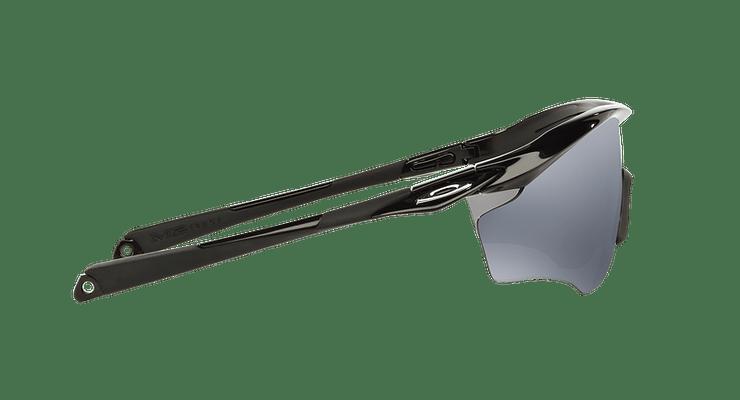 Oakley M2 Frame XL - Image 9