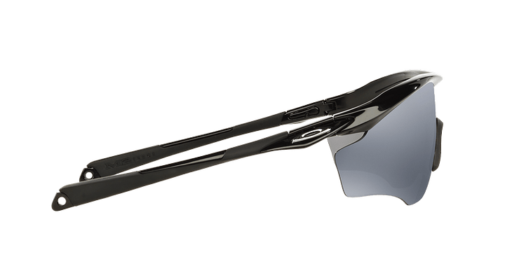 Oakley M2 Frame XL Polarizado - Image 9