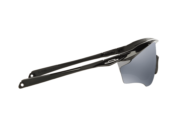 Oakley M2 Frame XL Polarized  - Image 9
