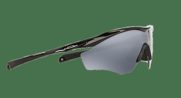 Oakley M2 Frame XL Polarizado - Image 10