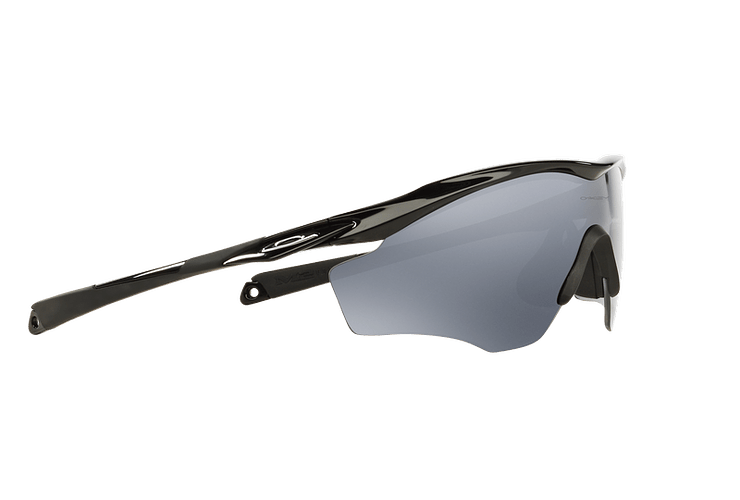 Oakley M2 Frame XL Polarized  - Image 10