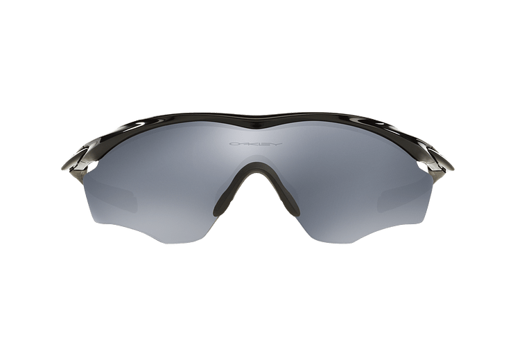 Oakley M2 Frame XL Polarized  - Image 12