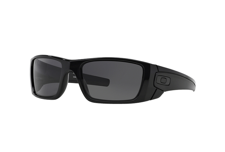 Oakley Fuel Cell  - Image 1