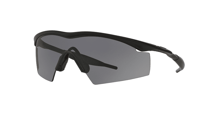 Oakley Ballistic M-Frame - Image 1