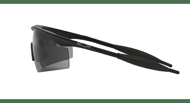 Oakley Ballistic M-Frame - Image 3