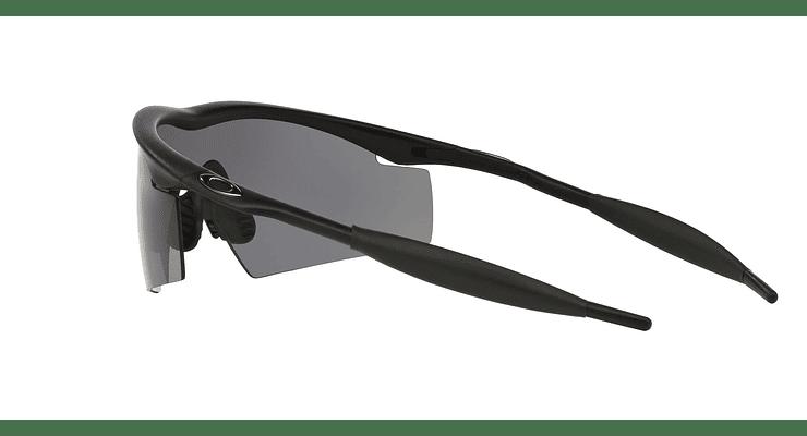 Oakley Ballistic M-Frame - Image 4