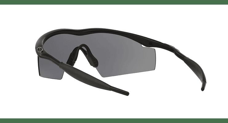 Oakley Ballistic M-Frame - Image 5