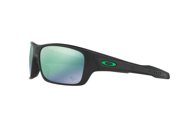 Oakley Turbine - Moto GP  - Image 2
