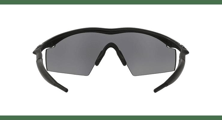 Oakley Ballistic M-Frame - Image 6
