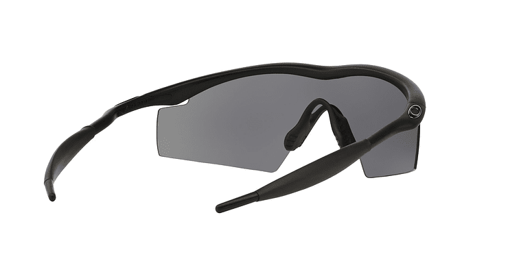 Oakley Ballistic M-Frame - Image 7