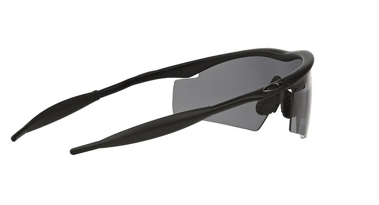 Oakley Ballistic M-Frame - Image 8
