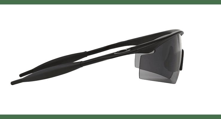 Oakley Ballistic M-Frame - Image 9