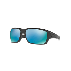 Oakley Turbine Prizm y Polarized