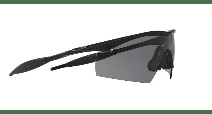 Oakley Ballistic M-Frame - Image 10