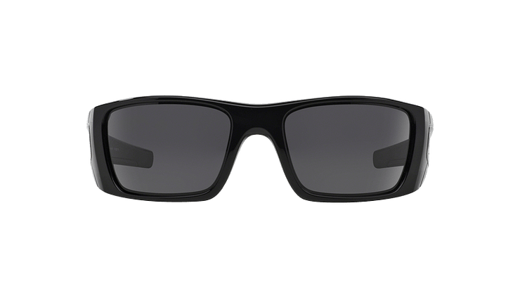 Oakley Fuel Cell - Image 12