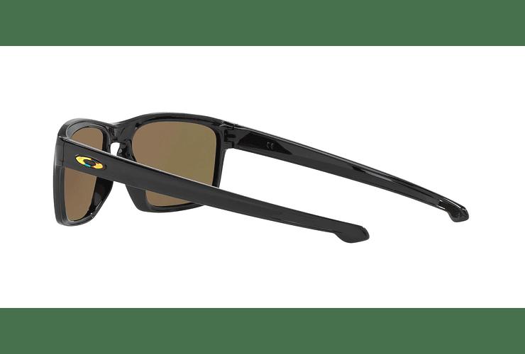 Oakley Sliver - Valentino Rossi  - Image 4