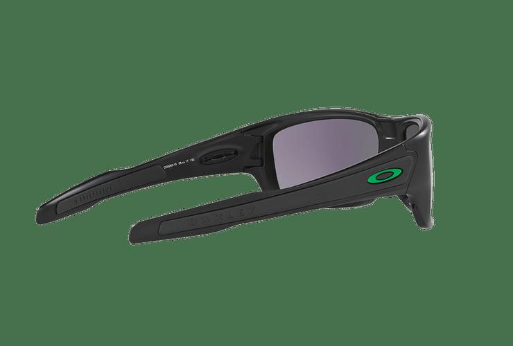 Oakley Turbine - Moto GP  - Image 8