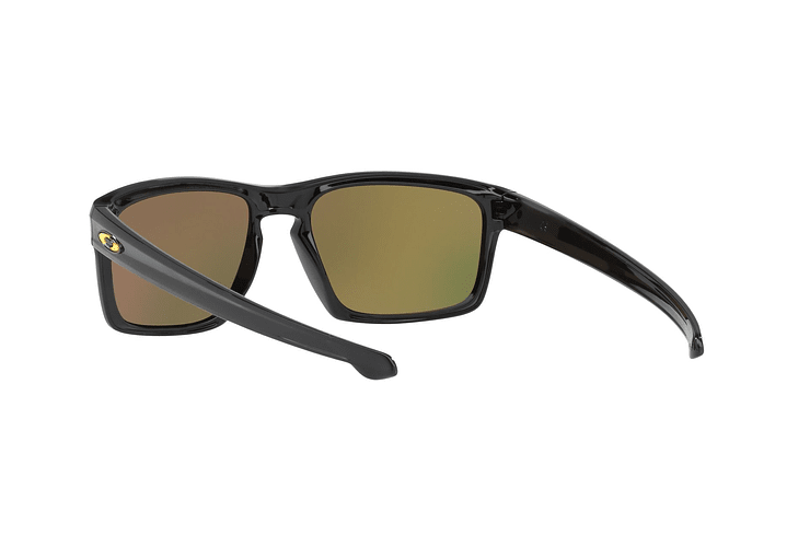 Oakley Sliver - Valentino Rossi  - Image 5