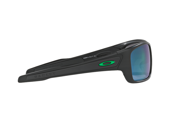 Oakley Turbine - Moto GP  - Image 9