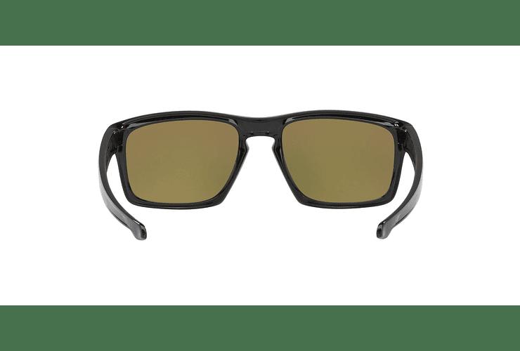 Oakley Sliver - Valentino Rossi  - Image 6