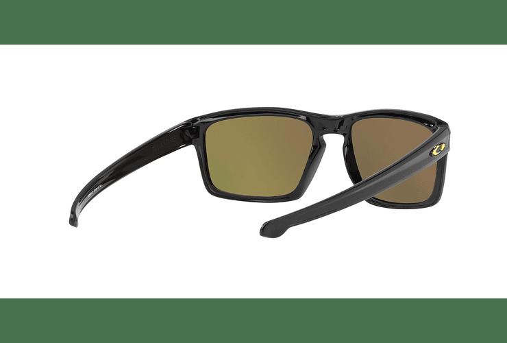 Oakley Sliver - Valentino Rossi  - Image 7