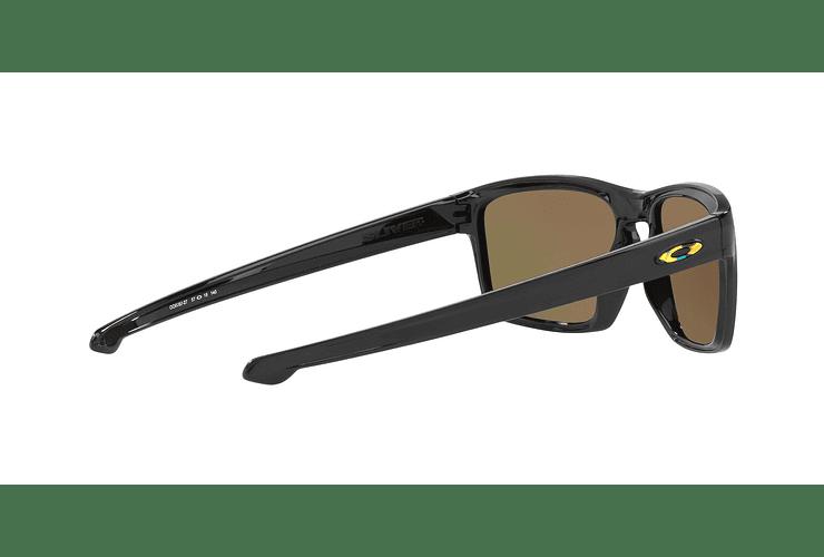 Oakley Sliver - Valentino Rossi  - Image 8