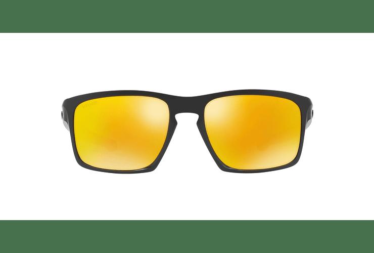 Oakley Sliver - Valentino Rossi  - Image 12