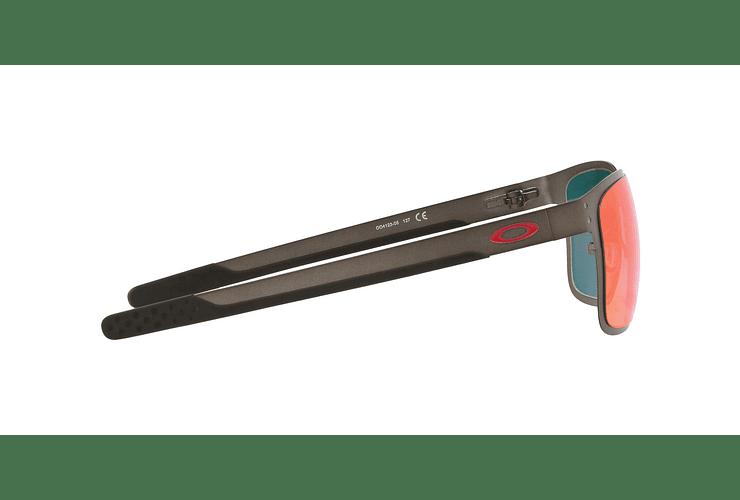 Oakley Holbrook Metal Polarized  - Image 9