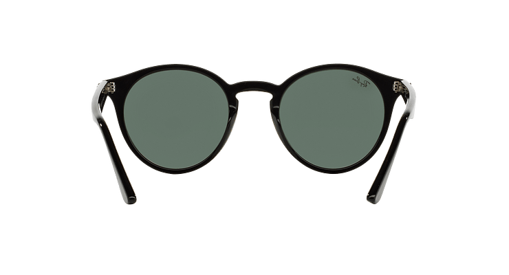 Ray-Ban Round RB2180 - Image 6