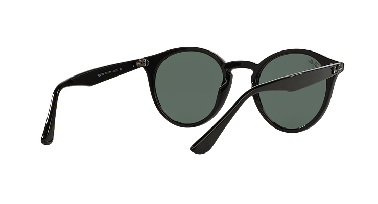 Ray-Ban Round RB2180 - Image 7