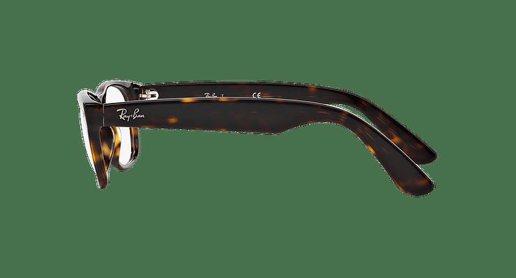 Ray-Ban New Wayfarer RX5184 - Image 3