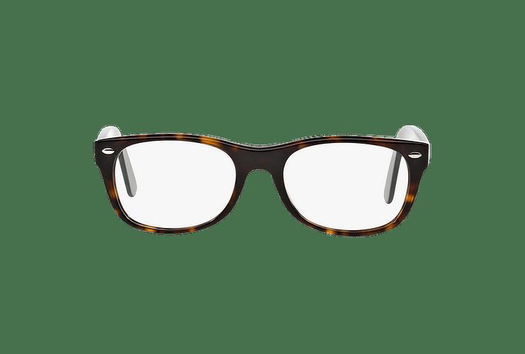 Armazón óptico Ray-Ban New Wayfarer RX5184 - Image 12