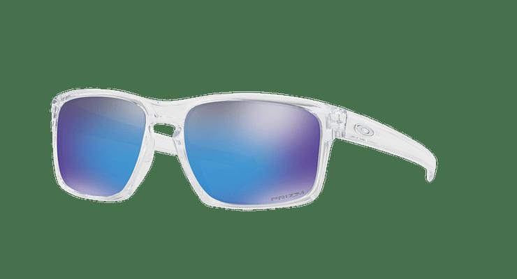 Oakley Sliver Prizm - Image 1