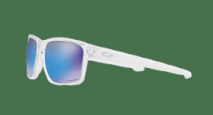 Oakley Sliver Prizm - Image 2