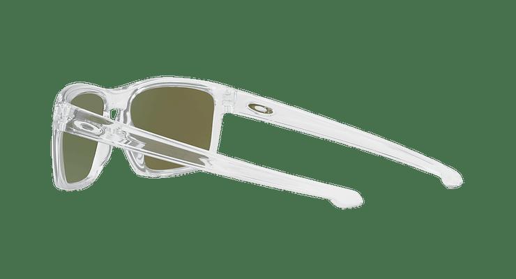 Oakley Sliver Prizm - Image 4