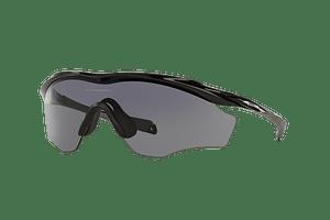 Oakley M2 Frame XL