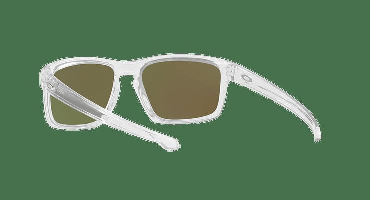 Oakley Sliver Prizm - Image 5