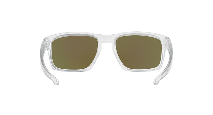 Oakley Sliver Prizm - Image 6