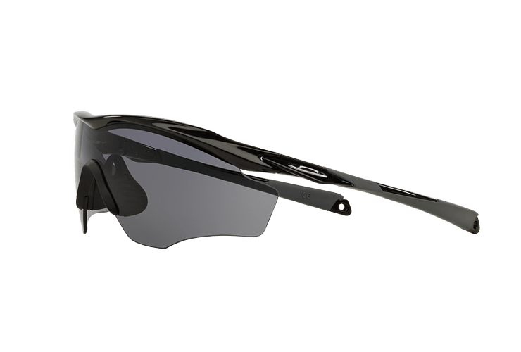 Oakley M2 Frame XL  - Image 2