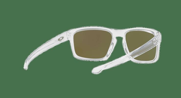 Oakley Sliver Prizm - Image 7
