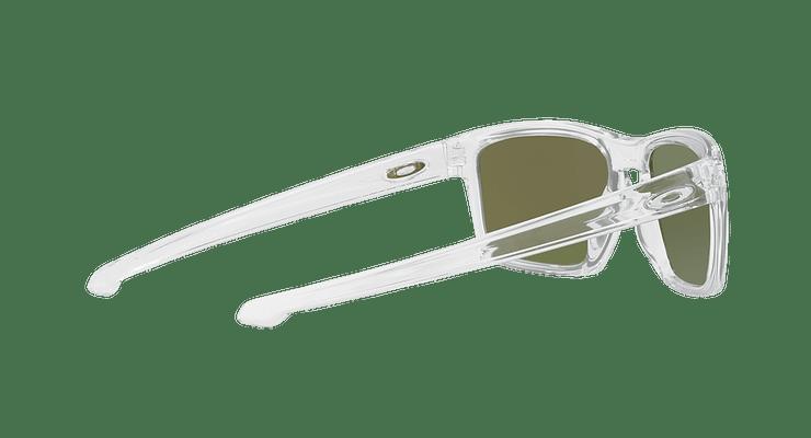 Oakley Sliver Prizm - Image 8