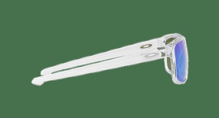 Oakley Sliver Prizm - Image 9