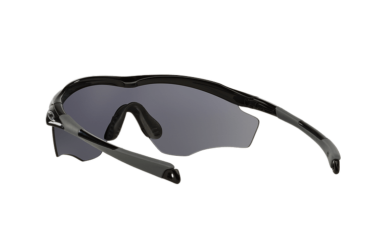 Oakley M2 Frame XL  - Image 5