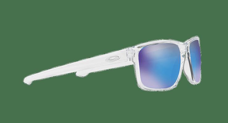 Oakley Sliver Prizm - Image 10