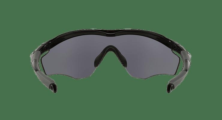 Oakley M2 Frame XL - Image 6
