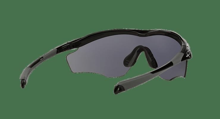Oakley M2 Frame XL - Image 7