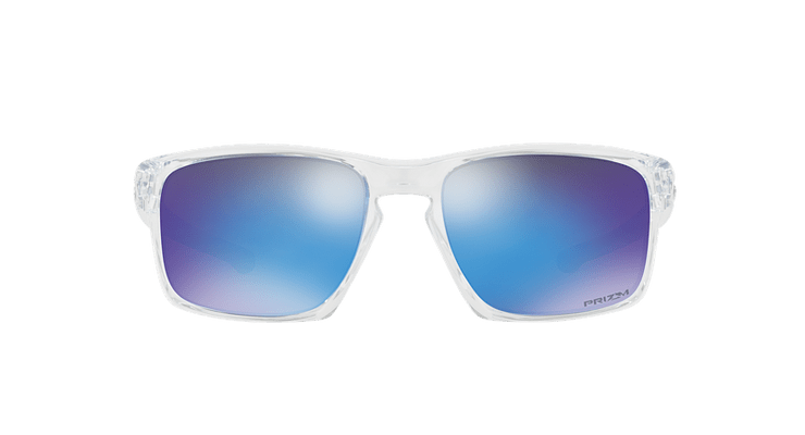 Oakley Sliver Prizm - Image 12