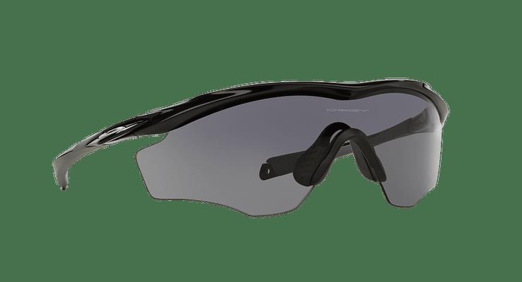 Oakley M2 Frame XL - Image 11