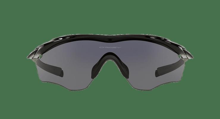 Oakley M2 Frame XL - Image 12