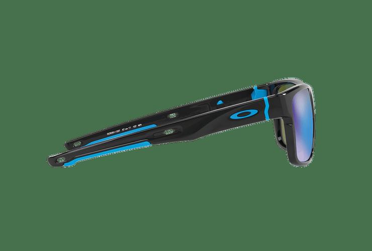 Oakley Crossrange Polished Black lente Sapphire PRIZM cod. OO9361-1357 - Image 9